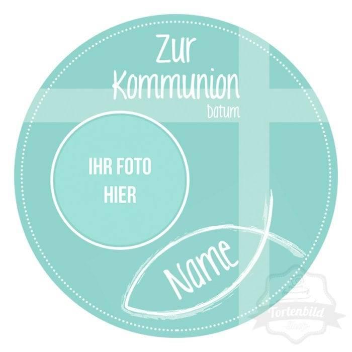 Kommunion_Fisch_Clean