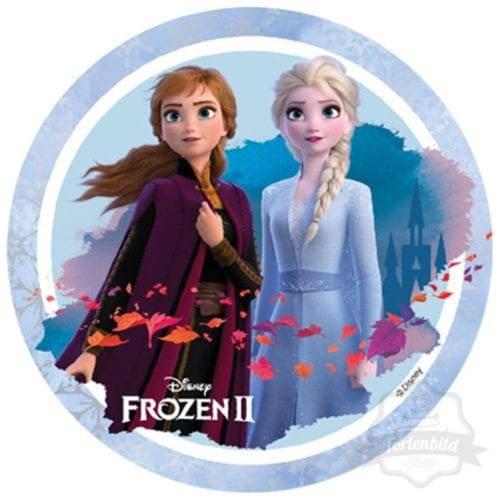 frozen2_die_eiskoenigin_anna_und_elsa_3_tortenbild