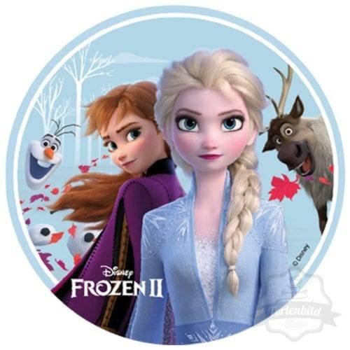 frozen2_die_eiskoenigin_anna_und_elsa_4_tortenbild