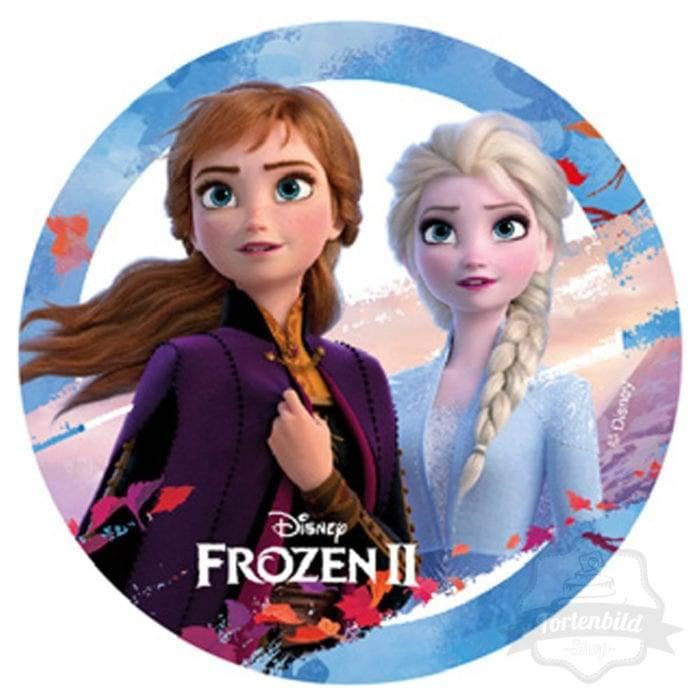 frozen2_die_eiskoenigin_anna_und_elsa_5_tortenbild