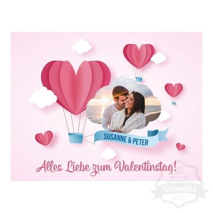 tortenbild_liebe_valetinstag_ballon_eckig