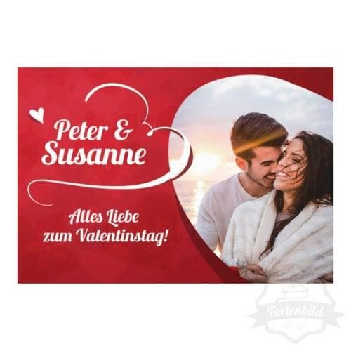 tortenbild_valentinstag_herz_eckig