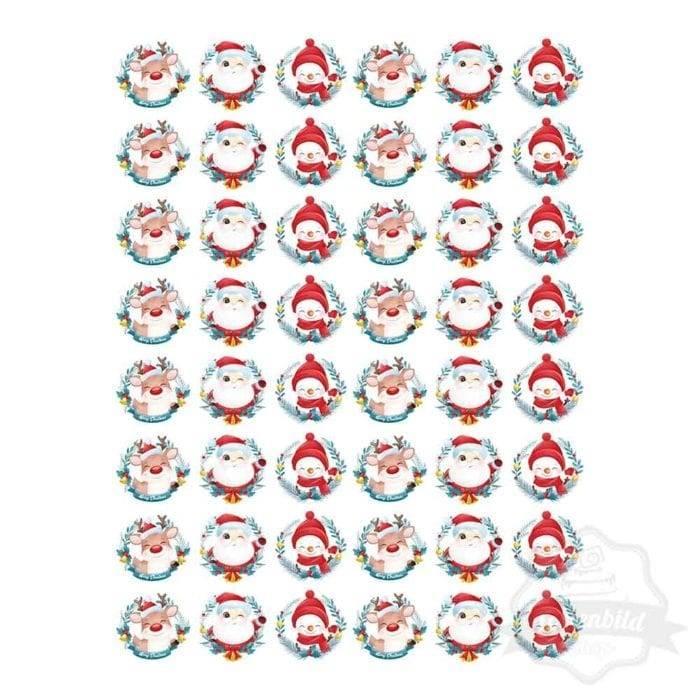 bedruckte_oblaten_weihnachten_motiv1_30mm