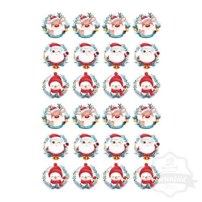 plätzchen_bedruckte_oblaten_weihnachten_motiv1_40mm
