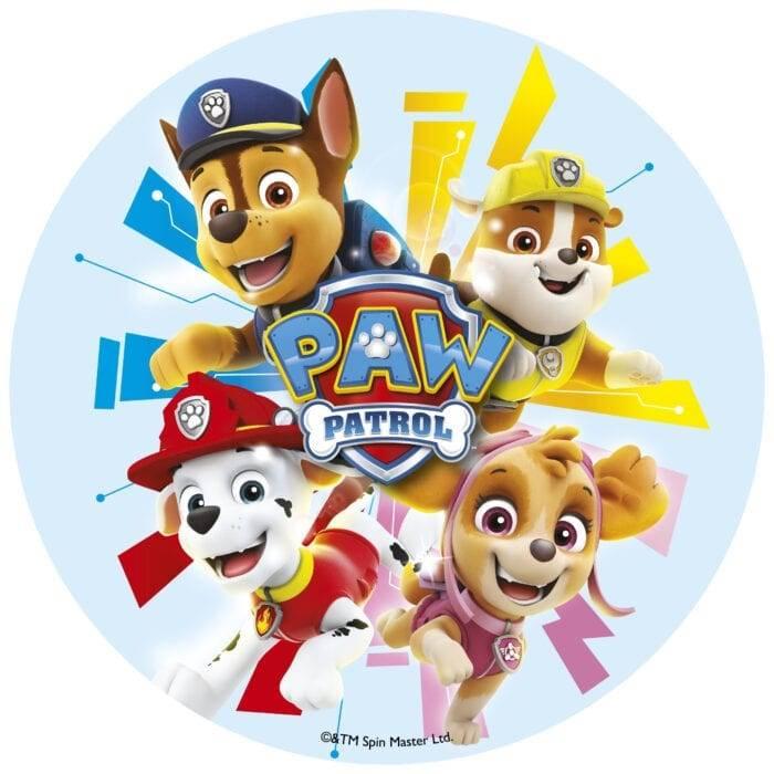 Paw-Patrol-Motiv1