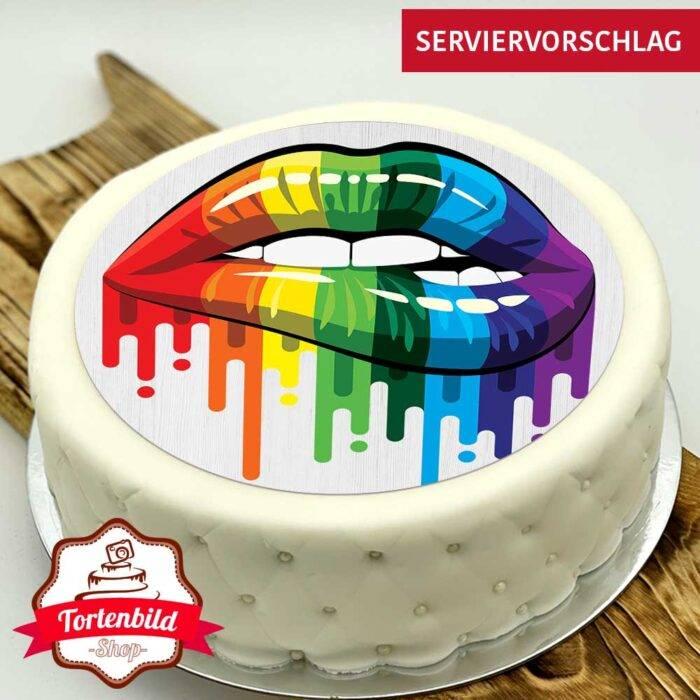 tortenbild-pride-lips-torte