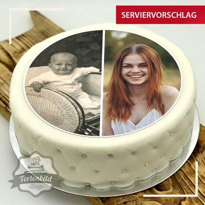 Tortenbild_2-Fotos_Torte